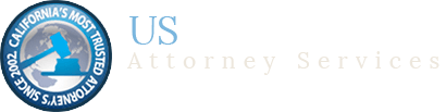 US Immigration Law Office of Dr. Anthony Nwosu, SJD Ph.d